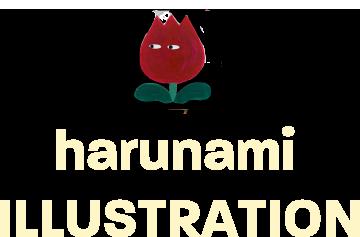 harunami